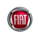 логотип Fiat